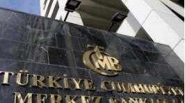土耳其央行发布8月份通胀评估:基本商品、能源是8月份通胀的主因