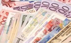 阿根廷推行财政紧缩政策 将修改出口税条款