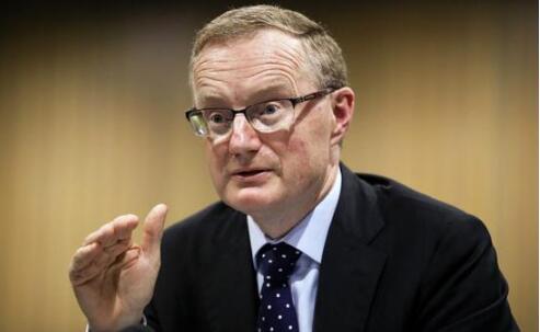 澳大利亚央行行长:澳元汇率会否持续贬值是一大变数