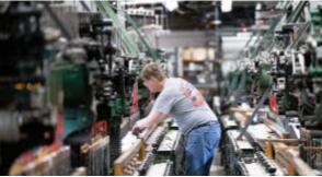 圣路易斯联储主席布拉德称美国经济将会减速