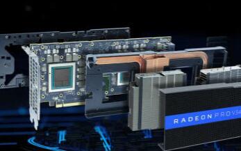 又获两名分析师上调目标价,AMD股价创十余年新高