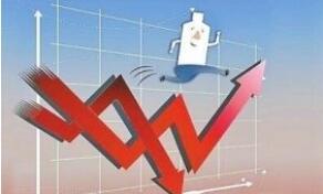 港股早报:内地企业扎堆港股IPO  首批香港虚拟银行牌照争夺正酣