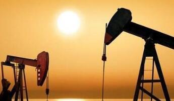 环球财经:美元全线上涨 美油小幅上涨 黄金期货价格收于1200美元下方