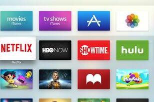 摩根士丹利:预计苹果视频业务将成为奈飞的强劲对手