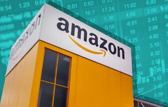 亚马逊现在将允许印度人用印地语购物