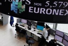 欧股大幅下挫 美加贸易动向牵动人心