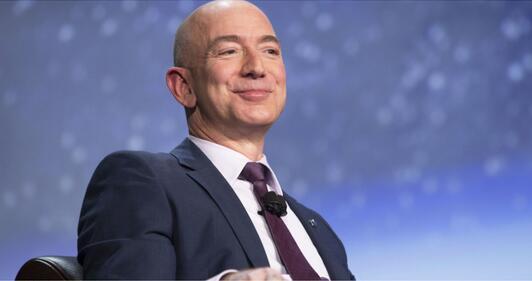 亚马逊:这个商业机会或将让你每年收入高达30万美元