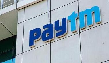 移动支付巨头Paytm获股神巴菲特青睐 伯克希尔哈撒韦公司首次直接对印度投资