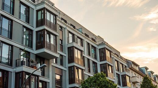 规范住房租赁市场  北京、上海、深圳等7地发布了相关管控政策