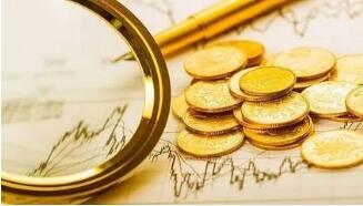 环球财经:金价收跌  美元普涨  两年期美债收益率创逾十年新高
