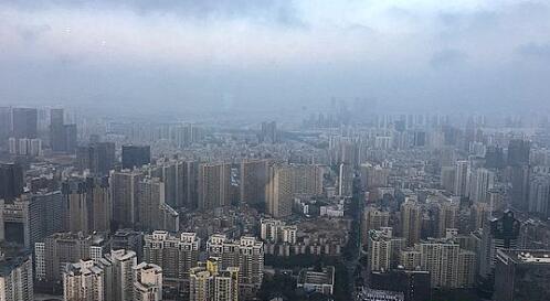 首套房贷利率连涨20个月 武汉再度领跑全国