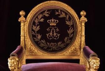 摩纳哥的271件精美展品亮相故宫