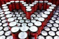 对阵王老吉,加多宝扳回一局,红罐包装共享