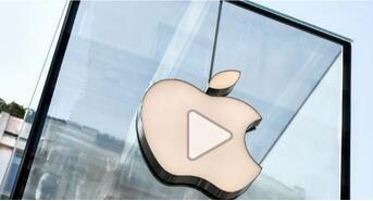 价值1650亿美元的金鹅:iPhone或是华尔街最大摇钱树