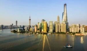上海楼市调查:二手房下调挂牌价 买方市场来啦?