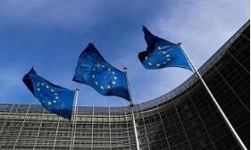"""欧盟科技税的""""如意算盘""""能否成功仍是未知数"""