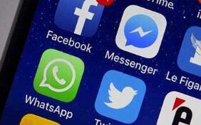 欧洲可能会因恐怖主义内容而对科技公司处以巨额罚款