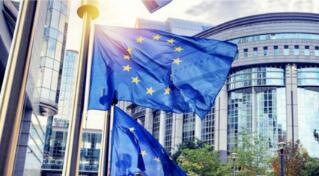 欧盟通过投票 要求谷歌、Facebook等科技公司向出版方分享更多营收
