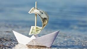 环球财经:黄金价格持续走低 油价全周以上涨报收 美国10年期国债收益率触及3%