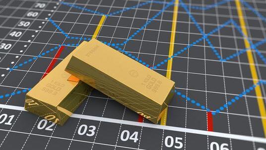 美股:中美间贸易关系的报道互相矛盾,金融市场走势陷入拉锯