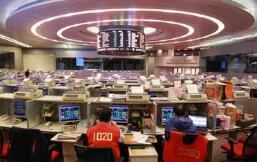 港股早报:港股正常开市 香港金管局最早年底发放首批虚拟银行牌照