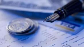 全球股票基金上周145亿美元的资金净流出 新兴市场资金加速外流