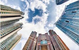 8月份一线二线三线城市商品住宅销售价格稳中有涨