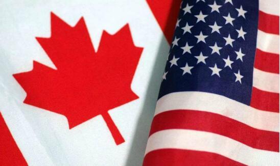 美国和加拿大将于周三在华盛顿继续进行高级别Nafta谈判