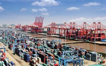 税委会公告〔2018〕6号  国务院关税税则委员会关于对原产于美国的部分进口商品 (第二批)加征关税的公告