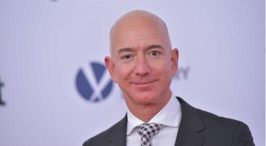 亚马逊成美国第三大数字广告平台 仅次于谷歌和Facebook