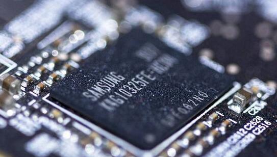 据悉三星拟降低芯片产量增速来维持价格