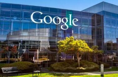 伟大公司是怎样炼成的——60秒读完谷歌是如何运营的