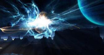 白宫将召开量子计算峰会 制定统一的国家量子战略