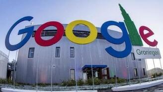 欧盟委员会:Facebook、谷歌等同意自愿处理假新闻