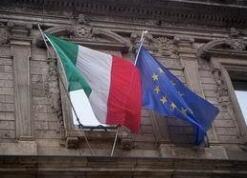 意大利政府就2019年预算赤字占GDP比重目标2.4%达成共识