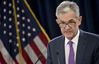 美联储加息向全球释放三个信号 新兴经济体受迫跟风