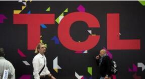 外媒:TCL集团考虑收购ASM太平洋25%股权,价值约10亿美元
