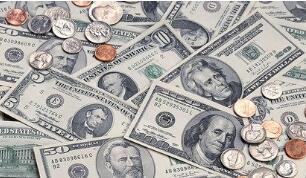 距金融危机爆发已整十年 美国宽松货币政策走到尾声