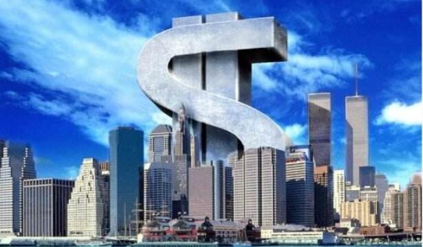 财政部将在香港发行30亿美元主权债券和50亿元人民币国债