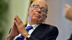 默多克出售21世纪福克斯公司 令家族主要成员收益颇丰