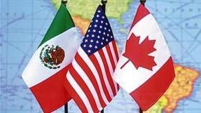 美墨加新自贸协定仍面临美国国会批准风险