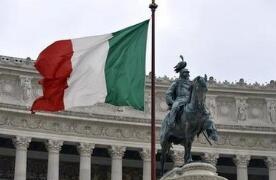 """疑欧派抛出""""自己的货币""""言论 意大利资产价格再次动荡"""