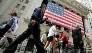 美联储理事Quarles:应放松资产超2500亿银行的监管