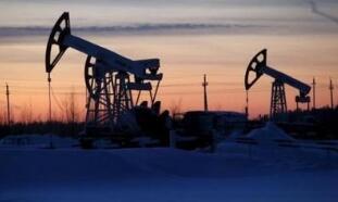 全球能源巨头齐怼特朗普:世界需要俄罗斯天然气