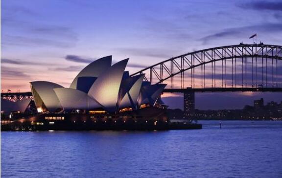 Pimco警告澳大利亚楼市下滑银 行债务评级或遭下调