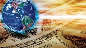 IMF:全球金融危机给世界经济留下了持久的创伤