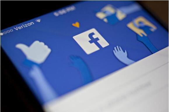 英国拟针对谷歌、Facebook的广告收入征收数字税