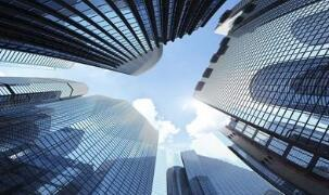 成都:营造虚假销售氛围等12种商品房销售行为将被禁止