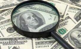 环球财经:金价小幅收高 美债美元指数下跌 油价降至两周新低
