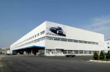 宝马将以36亿欧元收购华晨宝马  持股比例升至75%